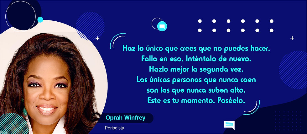 Baner Oprah Winfrey - Marzo 2021.jpg