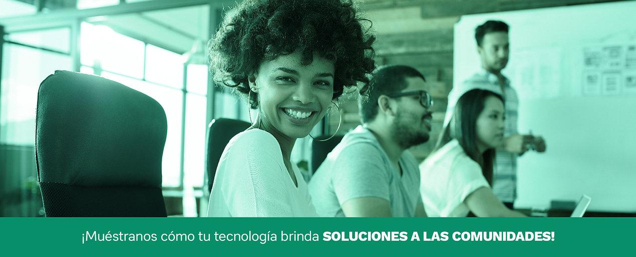 MincienciasWeb2020-01.jpg