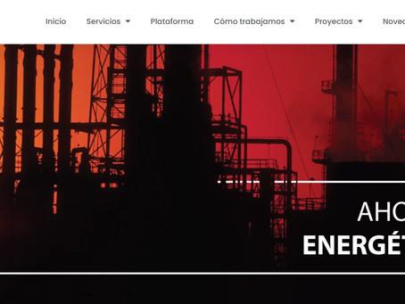 Azimut Energía, una solución enfocada en la eficiencia energética