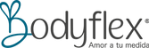 Logo Fajas BodyFlex.png