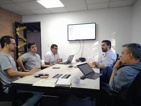 TriidySoft, empresa apoyada por APPSCO, es comercio digital con alto impacto