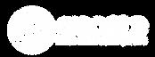 Logo 25 años Blanco (Reserva).png