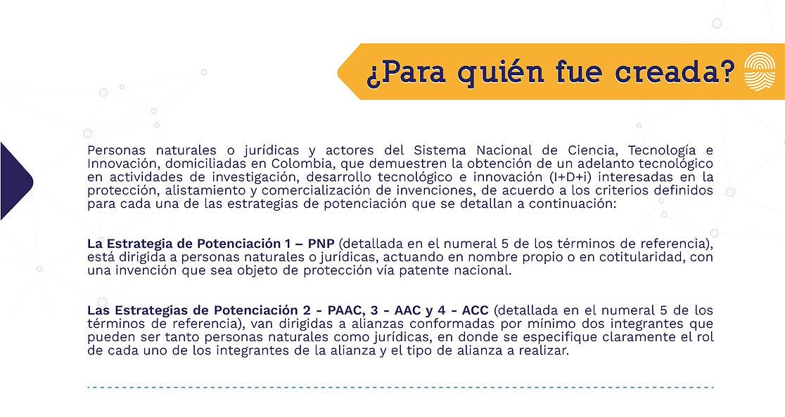 Banner 3 - Sitio web PI Minciencias-03.j