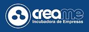 Logo_Créame_Blanco_-_Fondo_Azul.png