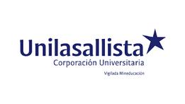 Logo Unilasallista.png