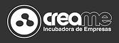 Logo_Créame_Blanco_-_Fondo_Gris.png