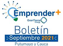 Boletín septiembre-PTY.png