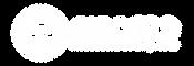 LogoCreamePng