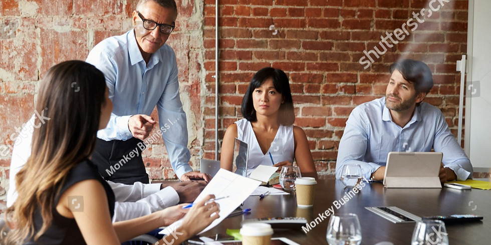 taller estrategias comerciales