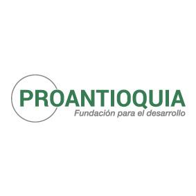 Proantioquia.jpg