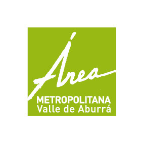 Área_Metropolitana.jpg