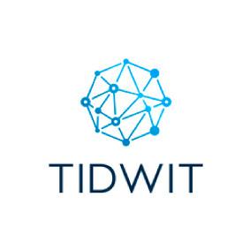 TidWit.jpg