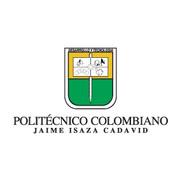 Politecnico-JIC.jpg