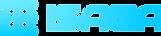 Logo Isaga.png