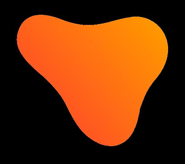 Elemento 3 - Acelera Naranja.png