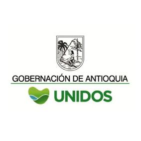 Gobernación de Antioquia.jpg