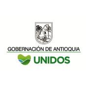 Gobernación-Antioquia.jpg