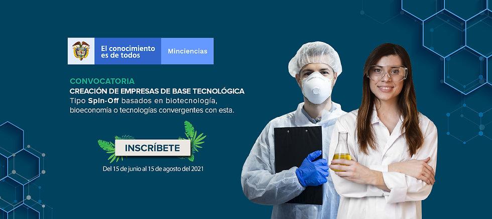 Banner Créame - Biotecnología.jpg