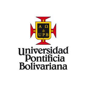 UPB.jpg