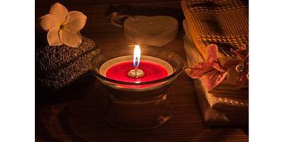 bougies-de-massage.jpg