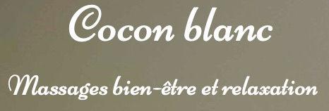 cocon-blanc-logo.jpg
