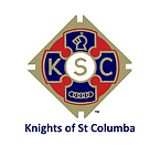 KSC-BadgeTM.png