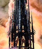 427px-flèche-en-feu-spire-on-fire-n.jpg