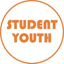 SY logo.jpg