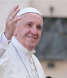fratelli-tutti-la-enciclica-de-francisco