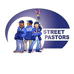 Northampton-Street-Pastors-Logo-page0001