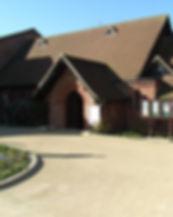 St-Joseph-Romsey-image-1_medium.jpg