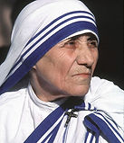 o-MOTHER-TERESA-facebook.jpg