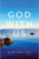 sri-god-with-us.jpg