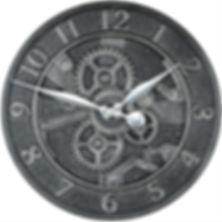 indoor-outdoor-gears-clock.jpg