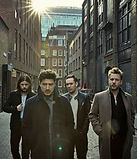 mumford-and-sons-009.jpg