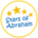 Stars of Abraham.png