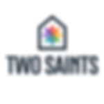 Two-saints-logo-300.png