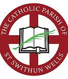 stsw logo 2.jpg