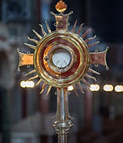 blessed-sacrament-exposition-1200x800-1-