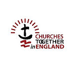 Churches-Together.jpg
