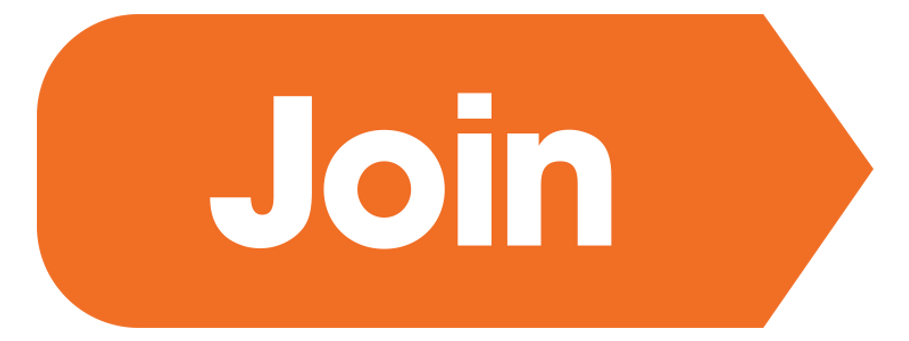join-button.png