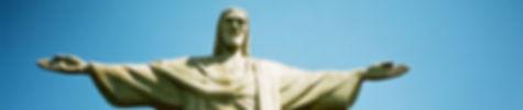 Rio-Jesus-Brasilien-Schulz_3206_1900_400