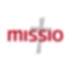 missio-profil-pic_400x400.png