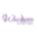 wisdom-logo.png