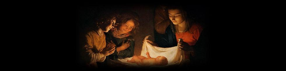 Christmas Mass no logo.jpg