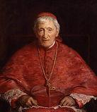 Newman-by-Millais.jpg
