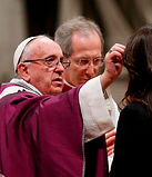 20160210T1257-0104-CNS-POPE-ASHES-MISSIO