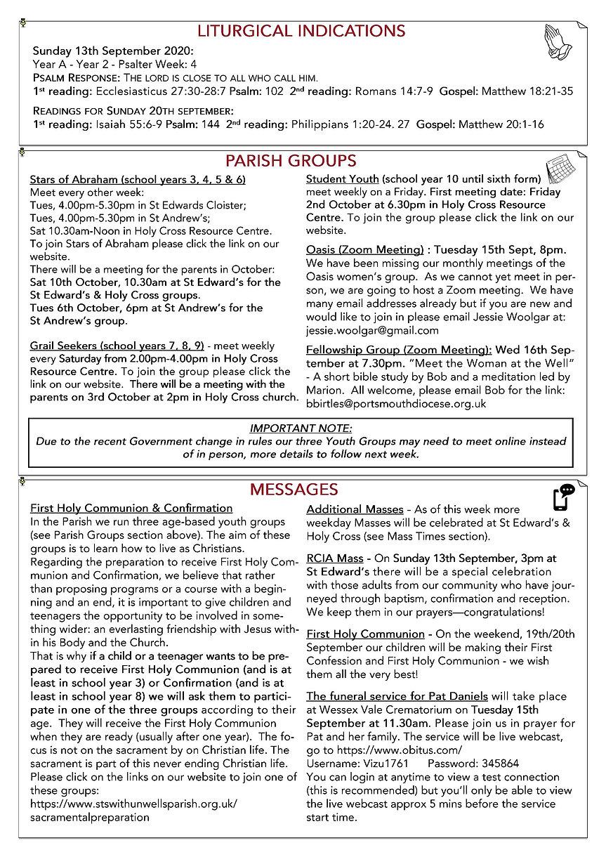 13th September 2020-page-002.jpg