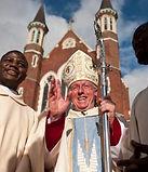bishopphilipegan2.jpg