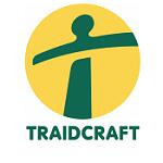 TraidCraftSchoolsLogo500x500.png